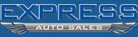 express-auto-sales-logo