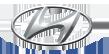 hyunda-logo