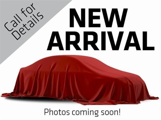 2016 Kia Sorento EX (Stk: 20SR7433A) in Red Deer - Image 1 of 0